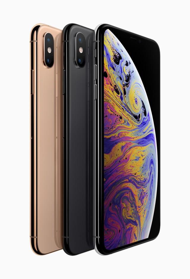 Apple-iPhone-Xs-line-up-09122018.jpg