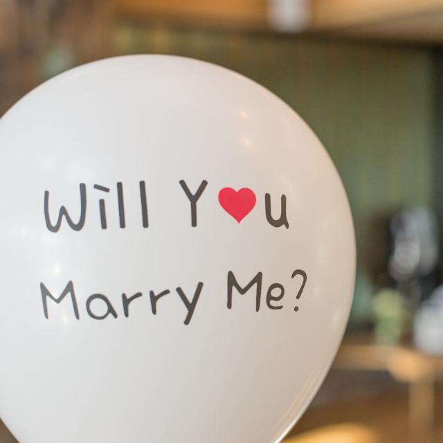 marryme1-640.jpg